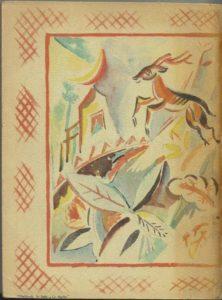 Gurlitt 1920,2