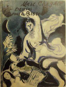 ChagallBible1