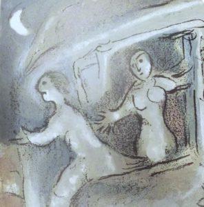 ChagallBible3