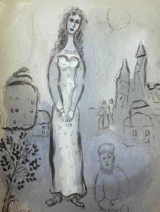 ChagallBible4