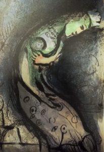 ChagallBible5